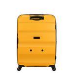 American Tourister Bon Air DLX-Spinner Büyük Boy Valiz 75 cm 2010047559002