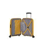 American Tourister Bon Air DLX-Spinner Kabin Boy Valiz 55 cm 2010047557002
