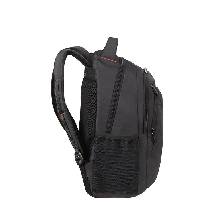 "American Tourister - Laptop Sırt Çantası 15.6"" 2010047553001"