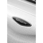 Samsonite Firelite-Spinner 4 Tekerlekli Kabin Boy Valiz 55 cm 2010041732003