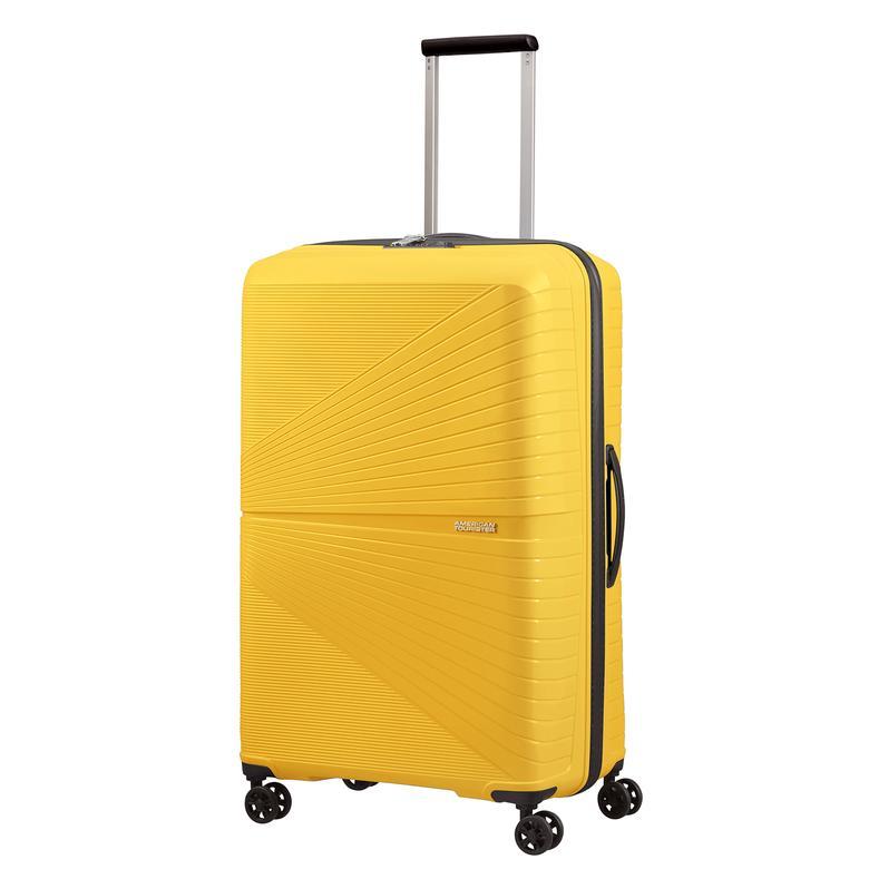 American Tourister Airconic - 4 Tekerlekli Büyük Boy Valiz 77 cm 2010045923008