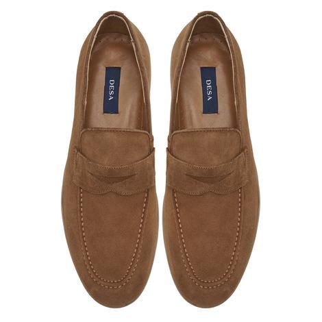 Dolce Erkek Günlük Ayakkabı 2010047146002