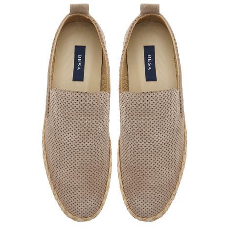 Felix Erkek Deri Günlük Ayakkabı 2010047140008
