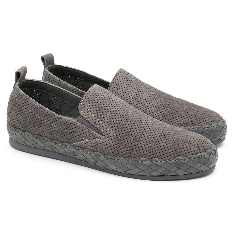 Felix Erkek Deri Günlük Ayakkabı 2010047140001