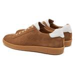 Adras Erkek Deri Günlük Ayakkabı 2010047142001