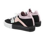 Viola Kadın Spor Ayakkabı 2010047234002