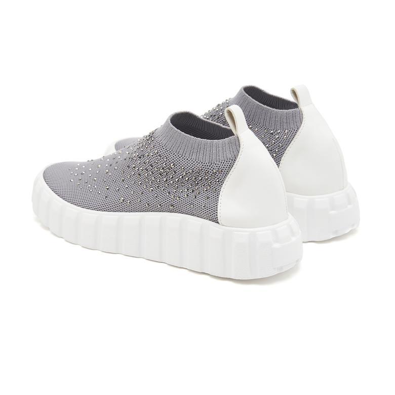 Elena Kadın Spor Ayakkabı 2010047318001