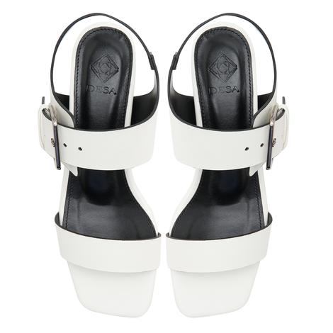 Bonni Kadın Sandalet 2010047315007