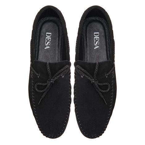 Fidel Erkek Günlük Ayakkabı 2010047326001