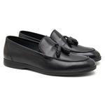 Vino Erkek Günlük Ayakkabı 2010047350002
