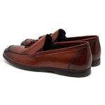 Vino Erkek Loafer 2010047350008