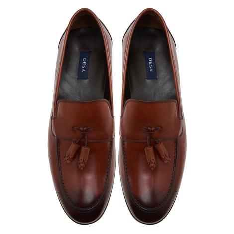 Vino Erkek Günlük Ayakkabı 2010047350008
