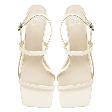 Maia Kadın Sandalet 2010047424008