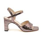 Teah Kadın Sandalet 2010047425016