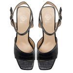 Teah Kadın Sandalet 2010047425001