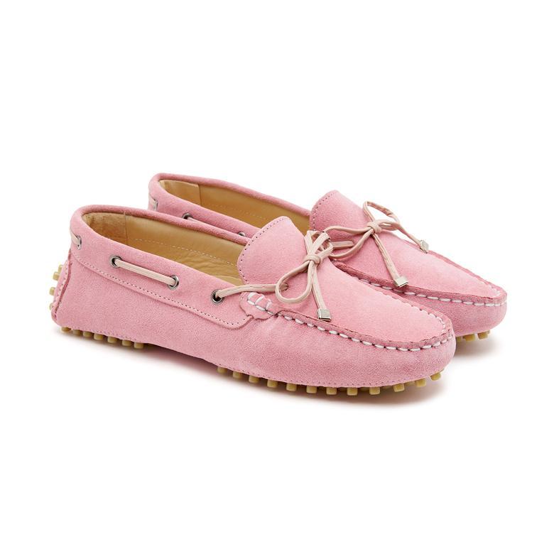 Gulia Kadın Günlük Ayakkabı 2010047352011