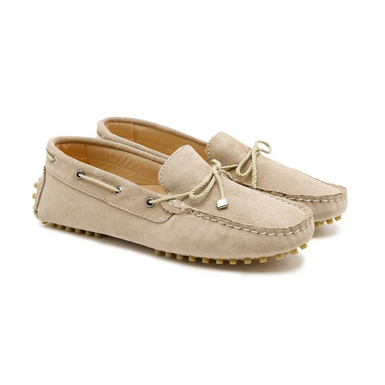 Gulia Kadın Günlük Ayakkabı 2010047352010