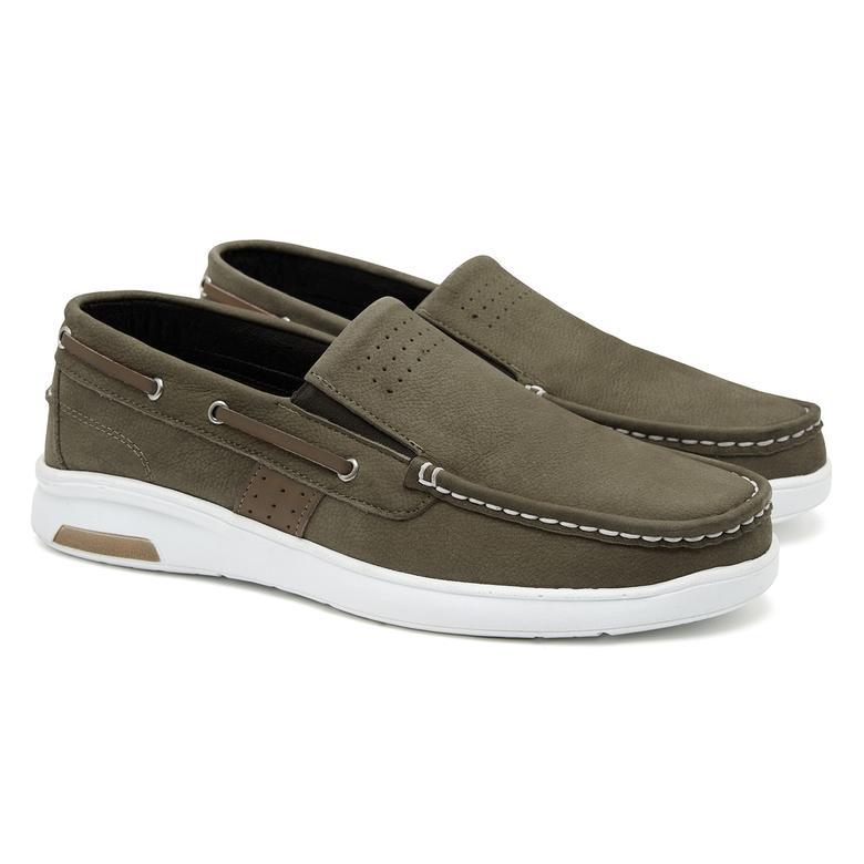 Mare Erkek Günlük Ayakkabı 2010047151012