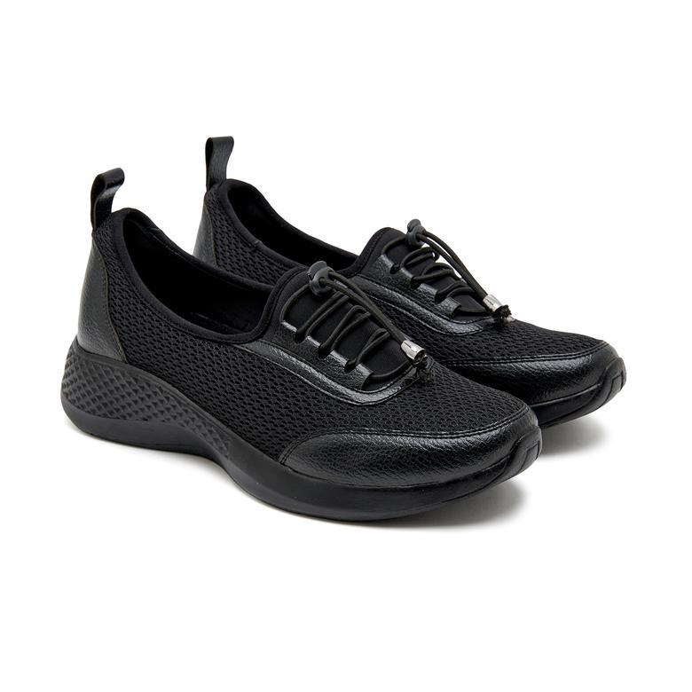 Valeria Kadın Günlük Ayakkabı 2010047587002