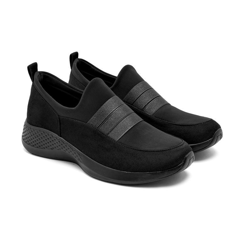 İrene Kadın Günlük Ayakkabı 2010047586001