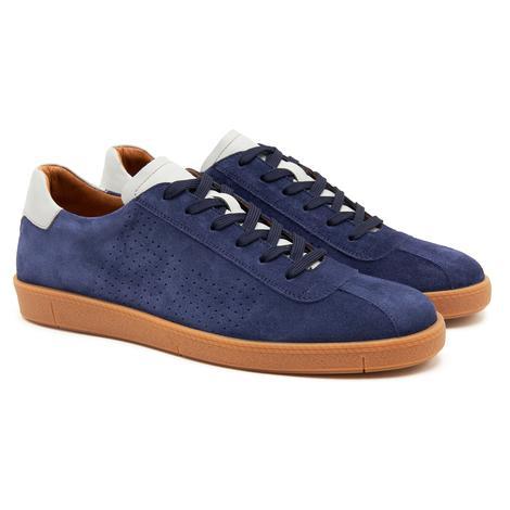 Adras Erkek Deri Günlük Ayakkabı 2010047142010
