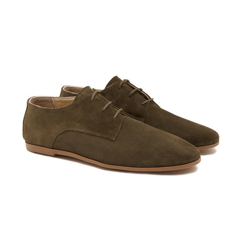 Jade Kadın Günlük Ayakkabı 2010047122002