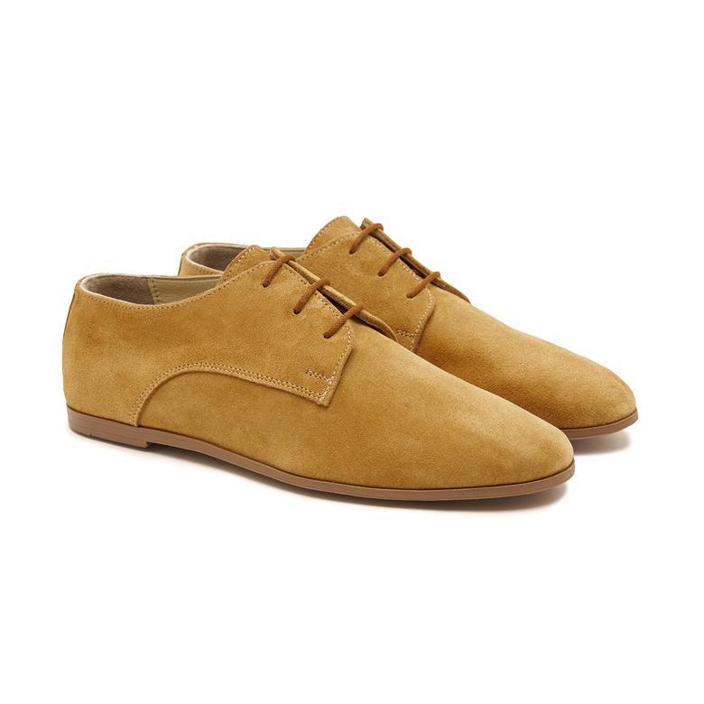 Jade Kadın Günlük Ayakkabı 2010047122013