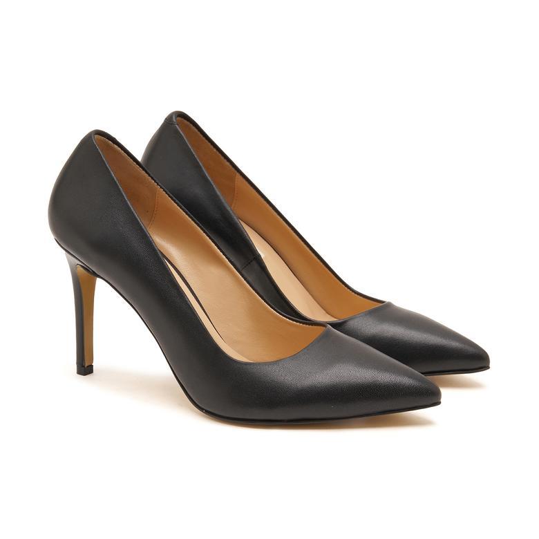 Serena Kadın Klasik Ayakkabı 2010047574002