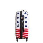 American Tourister Disney 4 Tekerlekli Orta Boy Valiz 65cm 2010047686002