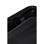 Samsonite - Magnum Eco - 4 Tekerlekli Kabin Boy Valiz 55cm 2010047716001