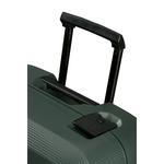 Samsonite - Magnum Eco - 4 Tekerlekli Orta Boy Valiz 69cm 2010047717002