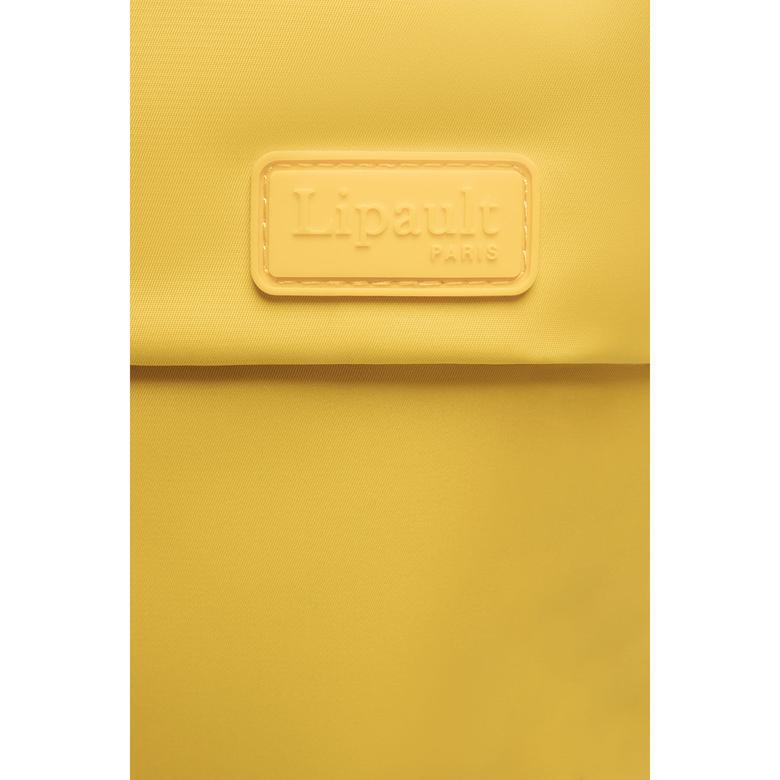 Plume - Büyük Boy Valiz 70 cm 2010047726003