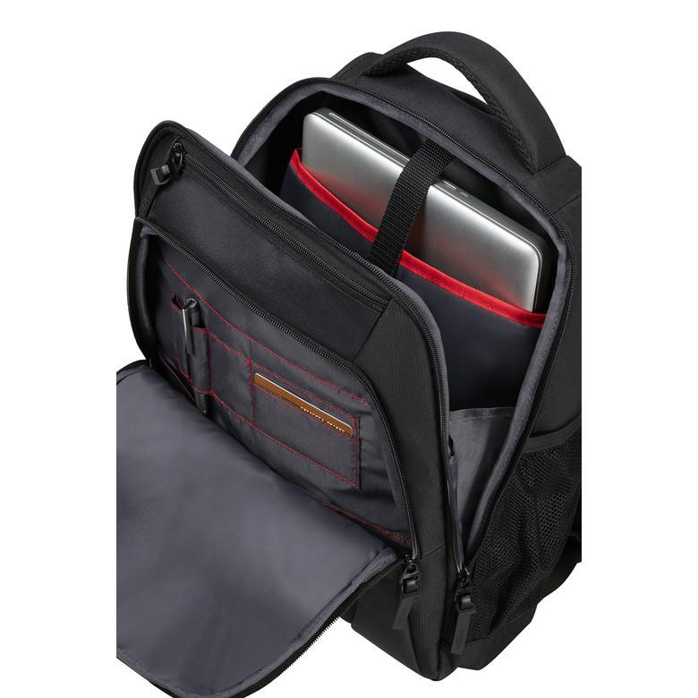 "American Tourister Urban Groove-Laptop Sırt Çantası Slim - 15.6"" 2010047712001"