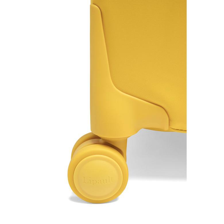 Plume - Kabin Boy Valiz 55cm 2010047720003
