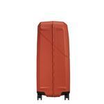 Samsonite - Magnum Eco - 4 Tekerlekli Büyük Boy Valiz 75cm 2010047718003
