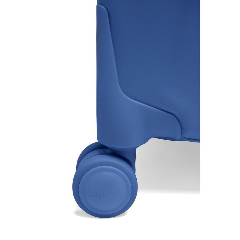 Plume - Kabin Boy Valiz 55cm 2010047720002