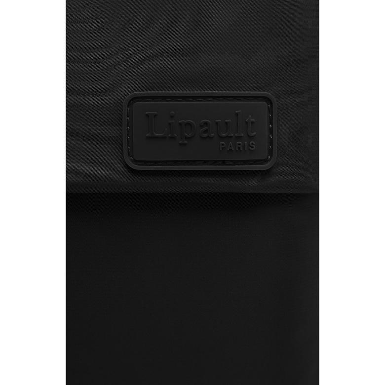 Plume -  Büyük Boy Valiz 70 cm 2010047726001