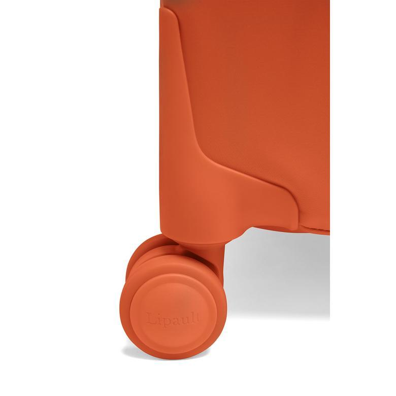 Lipault Paris Originale Plume - Orta Boy Valiz 63 cm 2010047721003
