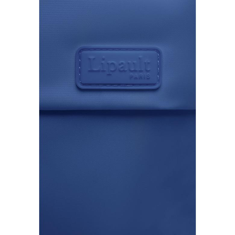 Plume -  Büyük Boy Valiz 70 cm 2010047726002