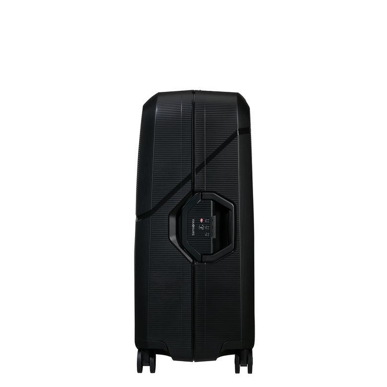 Magnum Eco - 4 Tekerlekli Orta Boy Valiz 69cm 2010047717001