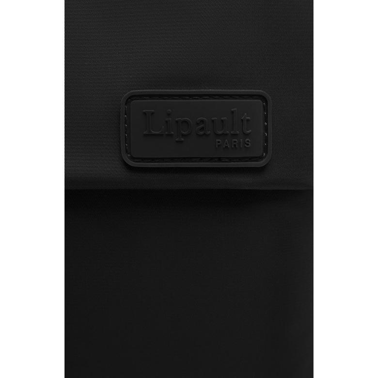 Plume -  Kabin Boy Valiz 55cm 2010047720001