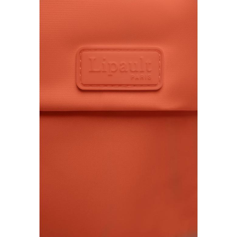 Lipault Paris Originale Plume -  Kabin Boy Valiz 55cm 2010047720004