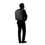 "American Tourister Urban Groove-Laptop Sırt Çantası Sport - 15.6"" 2010047711001"