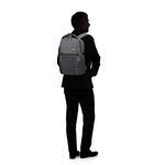 "American Tourister Urban Groove-Laptop Sırt Çantası Sport - 15.6"" 2010047713002"