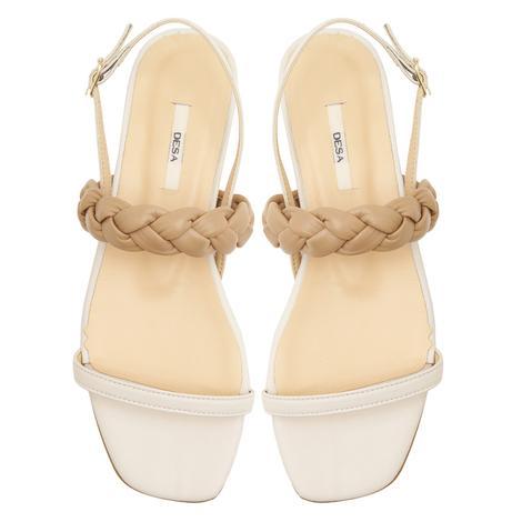 Adonita Kadın Sandalet 2010047426007