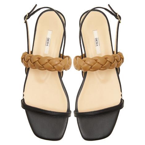 Adonita Kadın Sandalet 2010047426003