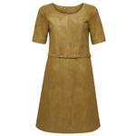 Nena Kadın Süet Elbise 1010031934001
