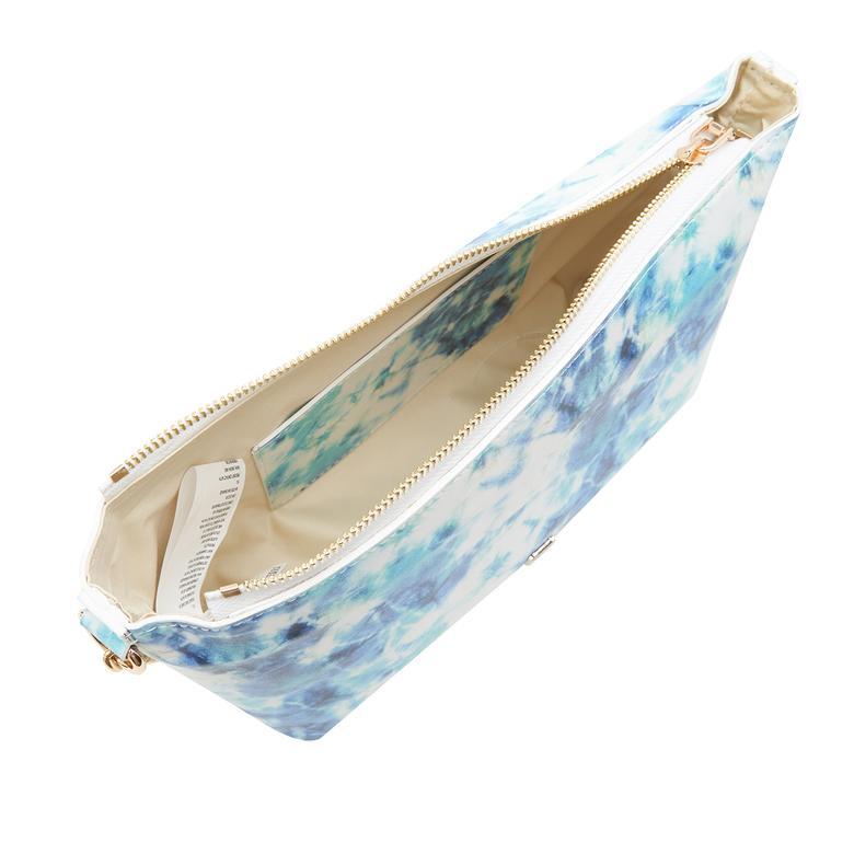 Ambra Batik Desenli Kadın Omuz Askılı Çanta 2010047624001