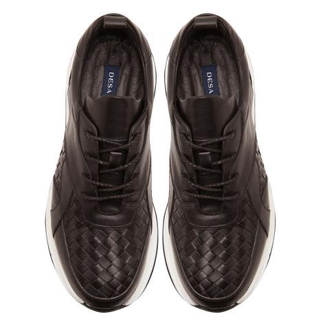 Paul Erkek Spor Ayakkabı 2010047609007