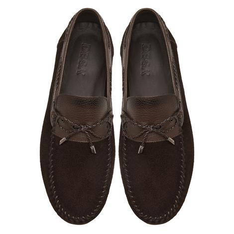 Mauro Erkek Günlük Ayakkabı 2010047667012